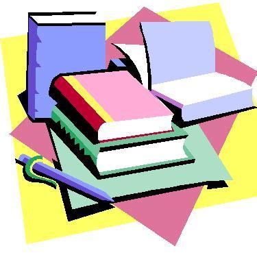 Literature review writing quizlet - cidelmovingcom