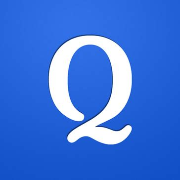 Doing a literature review should be quizlet